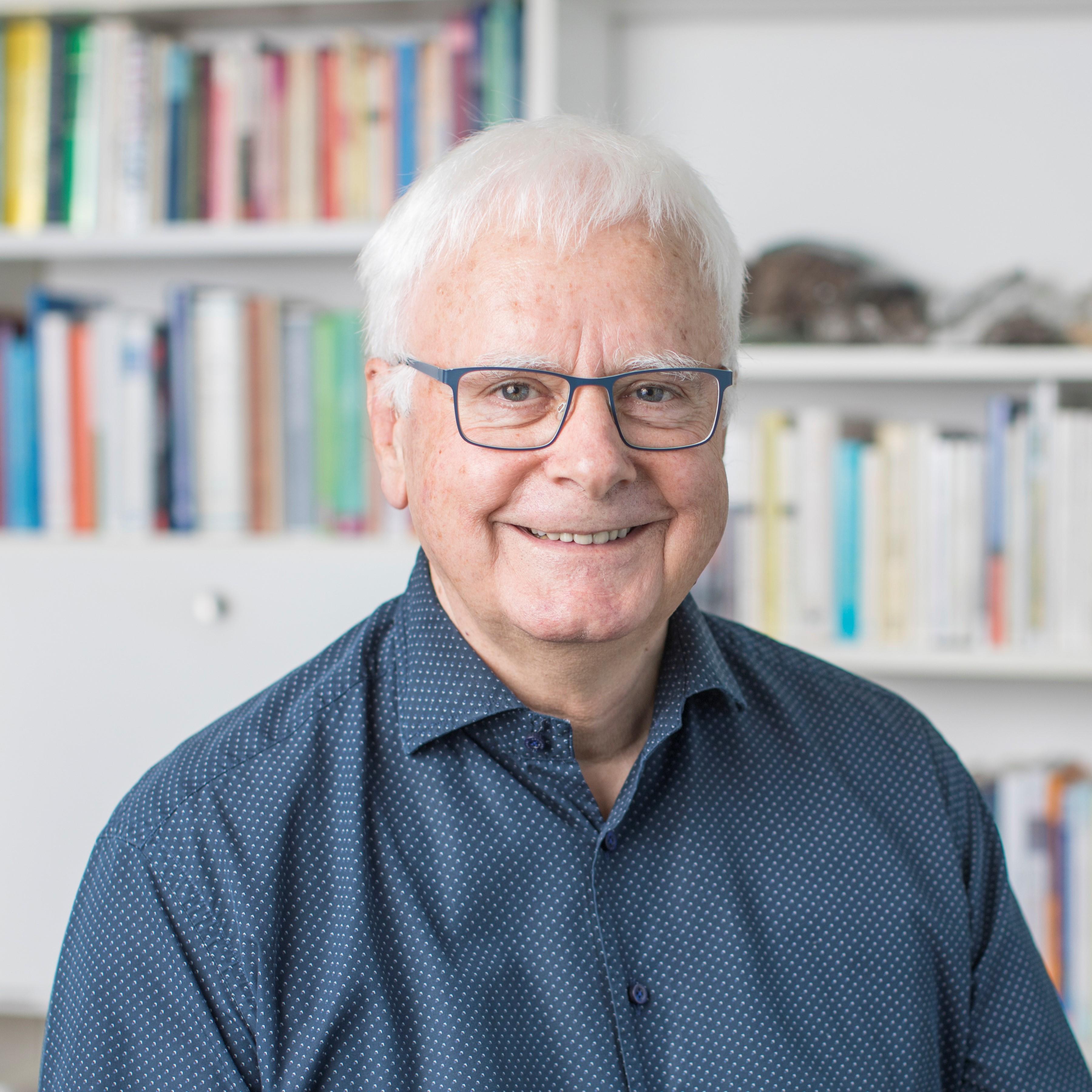 Hugo Steinmann